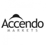 Accendo Markets