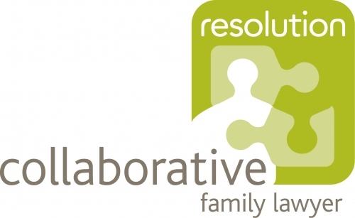 Res Collab Logo Rgb