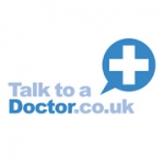 Talk to a Counsellor.co.uk