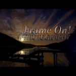 Frame On Photography