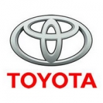 WEST RIDING TOYOTA HUDDERSFIELD