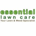 Essential Lawn Care Ltd