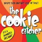 The Cookie Catcher
