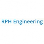 R P H Engineering