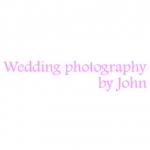 Wedding Photography By John