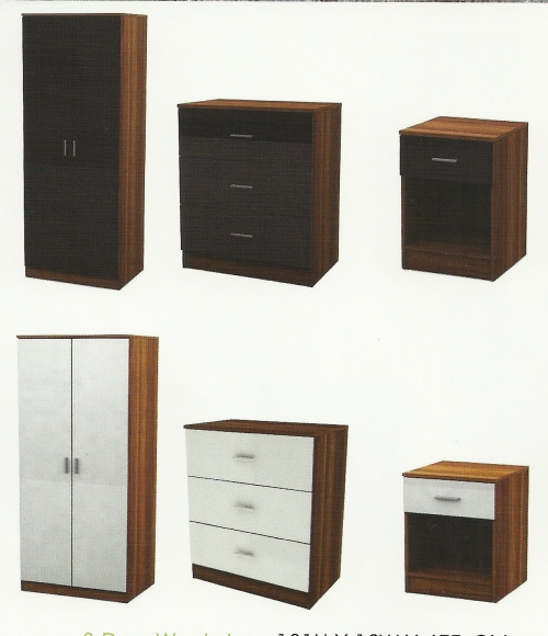 A Five Furniture Furniture Retail Outlets In Milton Keynes