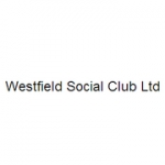 Westfield Social Club Ltd