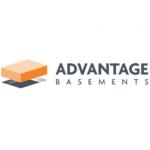 Advantage Basements Ltd