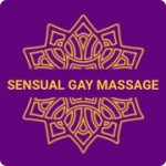Sensual Gay Massage West London for Men