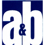 A & B Property Maintenance