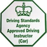 Qualify Driver Education & Training