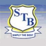 S T B Motor Company