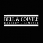 Bell & Colvill Horsley Ltd