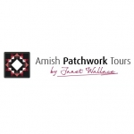Amish Patchwork Tours