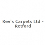 Kev's Carpets