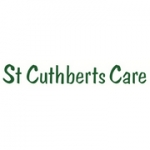 St Cuthberts Care Ltd