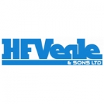 H F Veale & Sons Ltd