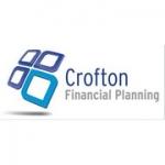 Crofton Financial Planning Ltd