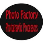 Photo Factory