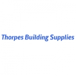 Thorpes Building Supplies Ltd