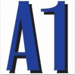 A1 Aerials & A1 Telephones