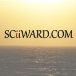 Sciiward