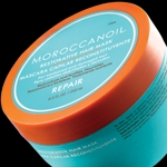 Morrocan Oil Mask Conditioning Treatment