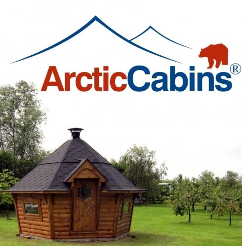 Arctic Cabin