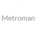 Metroman