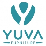 Yuva Furniture