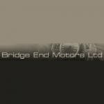 Bridge End Motors Ltd