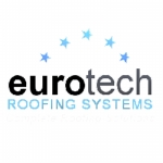 Eurotech Roofing Ltd