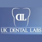 UK Dental Labs