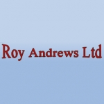 Roy Andrews Ltd