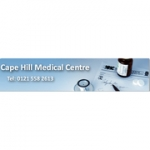 Cape Hill Medical Centre