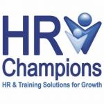 HR Champions Ltd