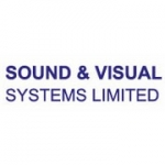Sound & Visual Systems Ltd