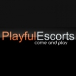 PLAYFUL ESCORTS - COME AND PLAY WITH OUR GIRLS FROM £80 !!