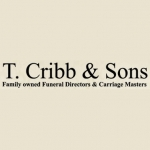 T Cribb & Sons