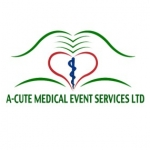 A-cute Medical Event Services Ltd