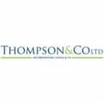Thompson Co Ltd