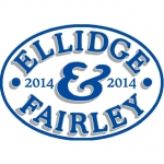 Ellidge & Fairley Ltd
