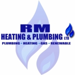 RM Heating & Plumbing Limited