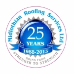 Midlothian Roofing Services Ltd