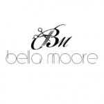 Bella Moore LTD
