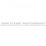 John Eckart Photography