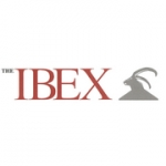 The Ibex Construction Company Ltd
