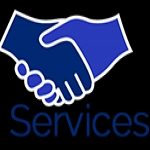 Cure Healthcare Services Ltd