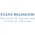 E C Billington & Co