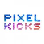 Pixel Kicks